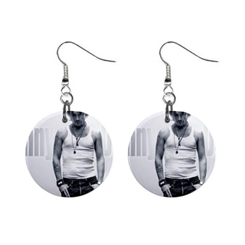 johnny depp earrings. 2010 Tags: Johnny Depp, Pirates of johnny depp earrings.