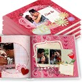 12x12 Photo Book (20 pages)