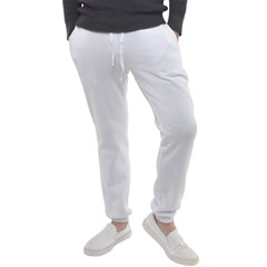 Men s Jogger Sweatpants