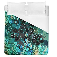 Duvet Cover (Queen Size)