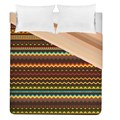 Duvet Cover Double Side (Queen Size)