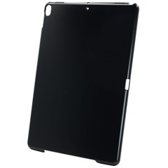 Apple iPad Pro 10.5   Black UV Print Case
