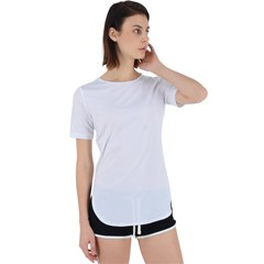 Perpetual Short Sleeve T-Shirt