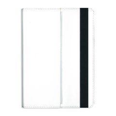 Apple iPad Pro 10.5   Flip Case