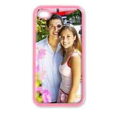 iPhone 4 Case (Color)