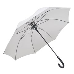 Hook Handle Umbrella (Medium)