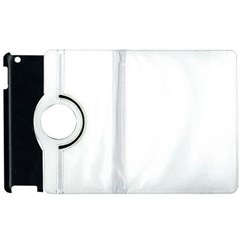 Apple iPad Mini Flip 360 Case