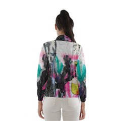 Women s Windbreaker