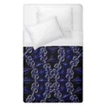 Mandala Cage Duvet Cover (Single Size)