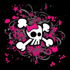 girlyskullandbones