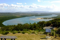 cooktown28