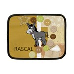 Rascal Netbook Case (Small)
