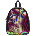 Design 10 School Bag (Small)