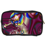 Design 10 Toiletries Bag (One Side)