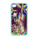 Design 10 Apple iPhone 4 Case (Color)