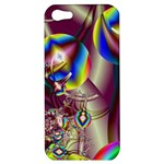 Design 10 Apple iPhone 5 Hardshell Case