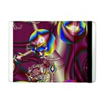 Design 10 Apple iPad Mini Flip Case