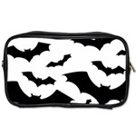 Deathrock Bats Toiletries Bag (One Side)