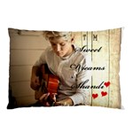sweetdream Pillow Case