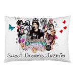 5SOS Personalised  Pillow Case
