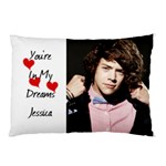 HARRY STYLES 2 Pillow Case