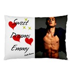 SWEET DREAMS SONS OF ANARCHY Pillow Case