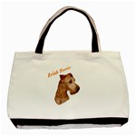 Irish Terrier Classic Tote Bag