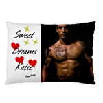 TOM HARDY Pillow Case