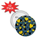 Love design 1.75  Buttons (10 pack)