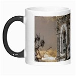 Exterior Facade Antique Colonial Church Olinda Brazil Morph Mugs