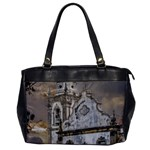 Exterior Facade Antique Colonial Church Olinda Brazil Office Handbags