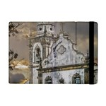 Exterior Facade Antique Colonial Church Olinda Brazil iPad Mini 2 Flip Cases
