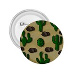 Cactuses 2.25  Buttons