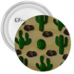 Cactuses 3  Buttons