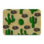 Cactuses Plate Mats