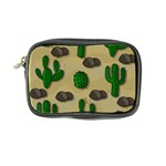 Cactuses Coin Purse