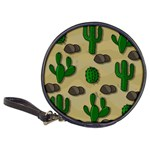 Cactuses Classic 20-CD Wallets