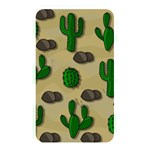 Cactuses Memory Card Reader