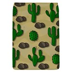 Cactuses Flap Covers (S)