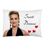Katy Perry Pillow Case