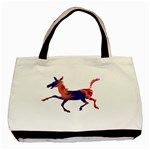 Funny Donkey Classic Tote Bag