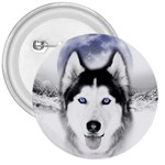 Wolf Moon Mountains 3  Button