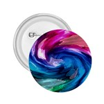 Water Paint 2.25  Button