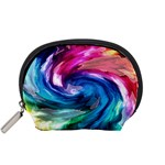 Water Paint Accessory Pouch (Small)