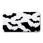 Deathrock Bats Medium Bar Mat