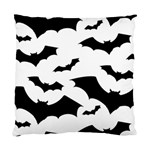 Deathrock Bats Standard Cushion Case (Two Sides)
