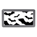 Deathrock Bats Memory Card Reader (Mini)