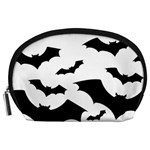 Deathrock Bats Accessory Pouch (Large)