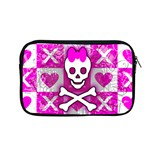 Skull Princess Apple MacBook Pro 13  Zipper Case