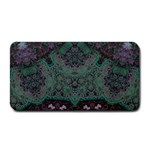 Mandala Corset Medium Bar Mats